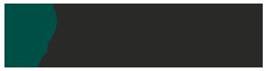 Golf Punta Mita Logo